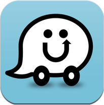 להגעה אלינו בעזרת Waze